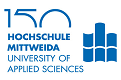 Hochschule Mittweida University of Applied Sciences