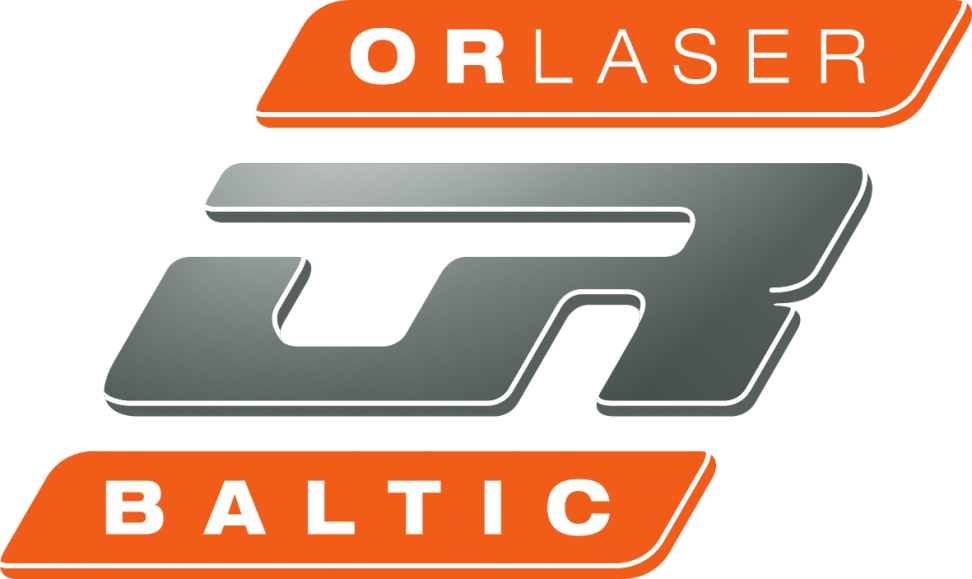 OR Laser Baltic